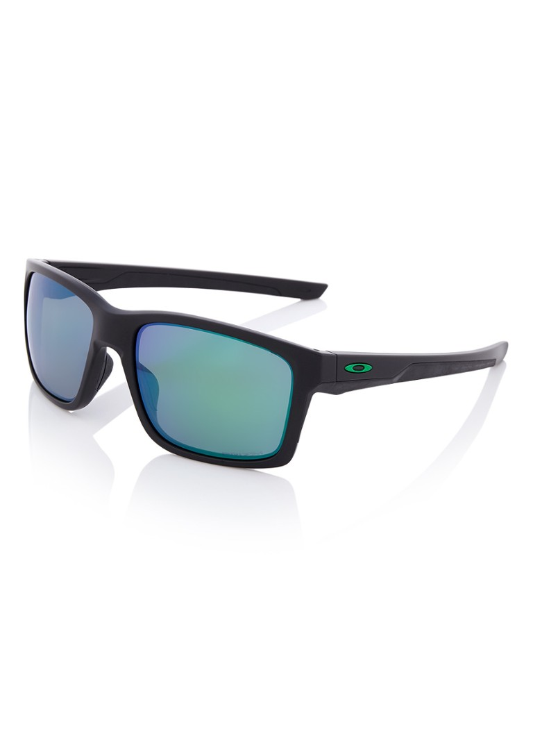Oakley Zonnebril gepolariseerd OO9264