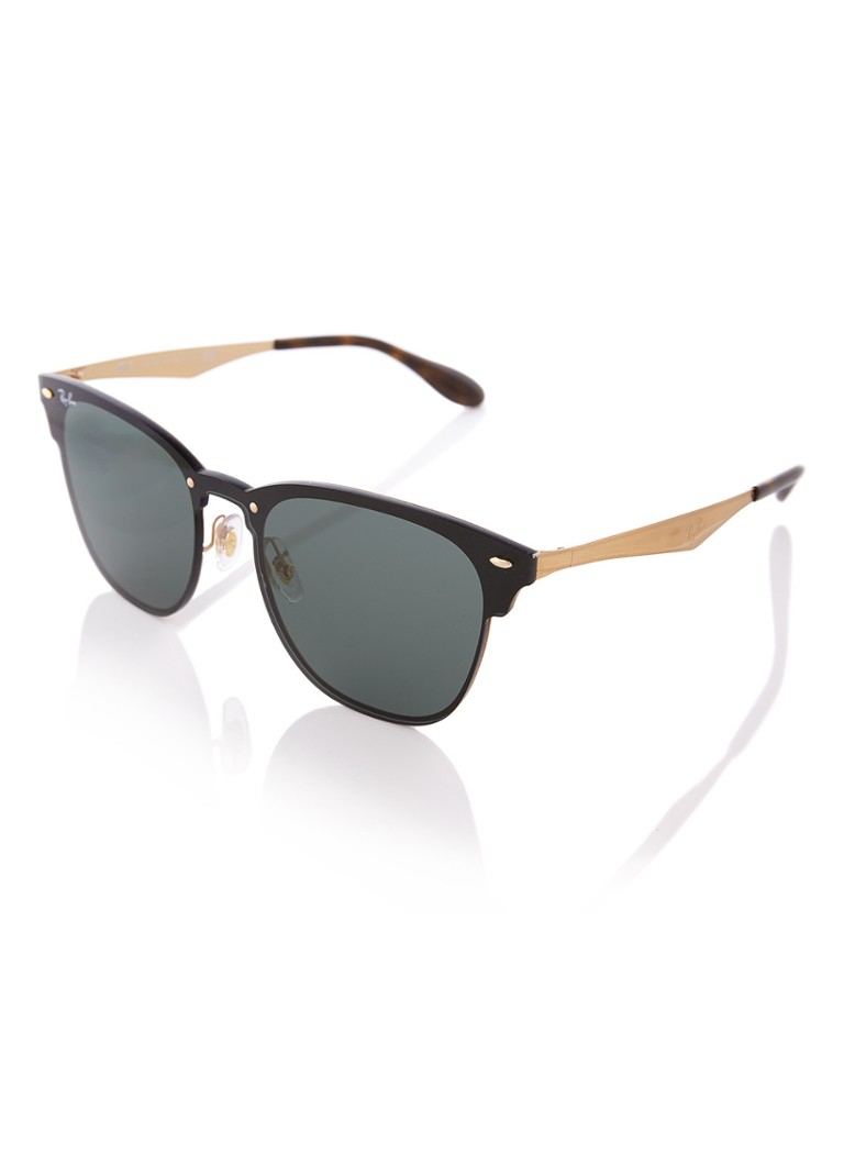 Ray-Ban Zonnebril RB3576N