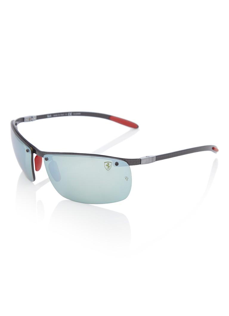 7ef7d9d73ba451 Vind Sport zonnebrillen artikelen goedkoop bij de beste shops ...