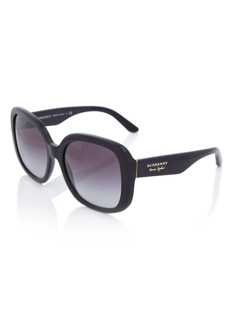 BURBERRY Zonnebril BE4259