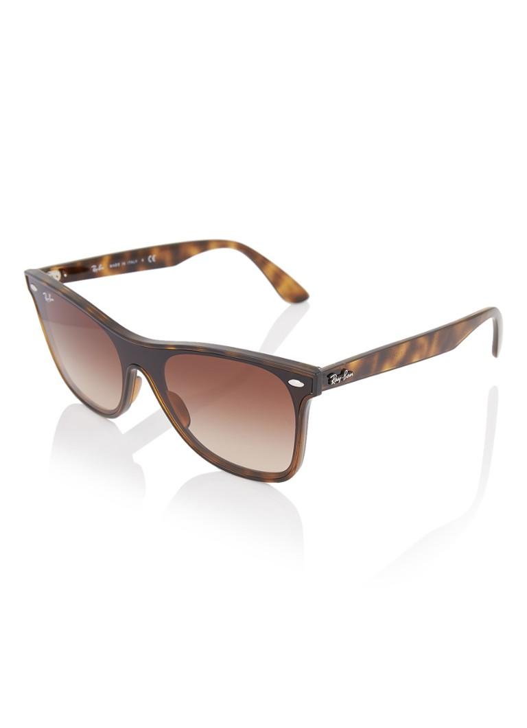 Blaze zonnebril RB4440N
