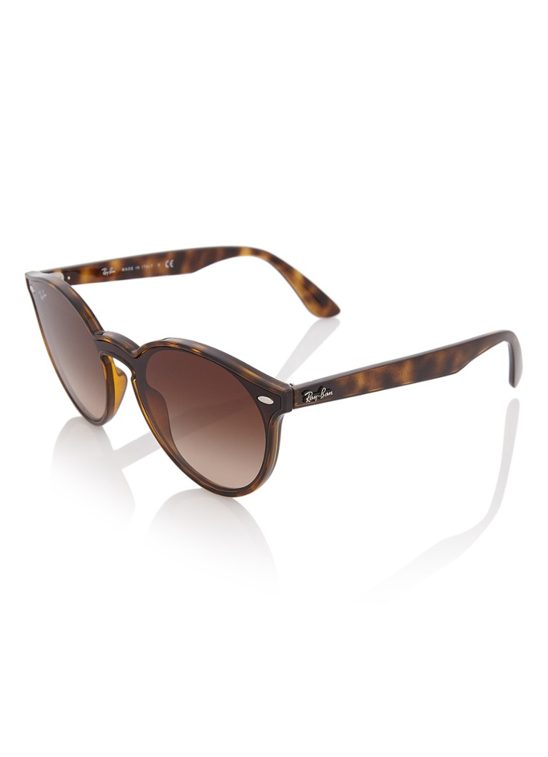 Blaze zonnebril RB4380N