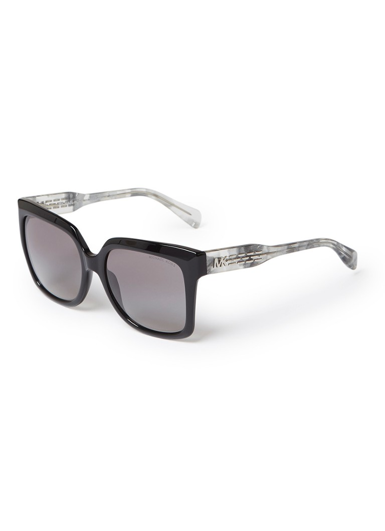 Michael Kors Cortina zonnebril MK2082