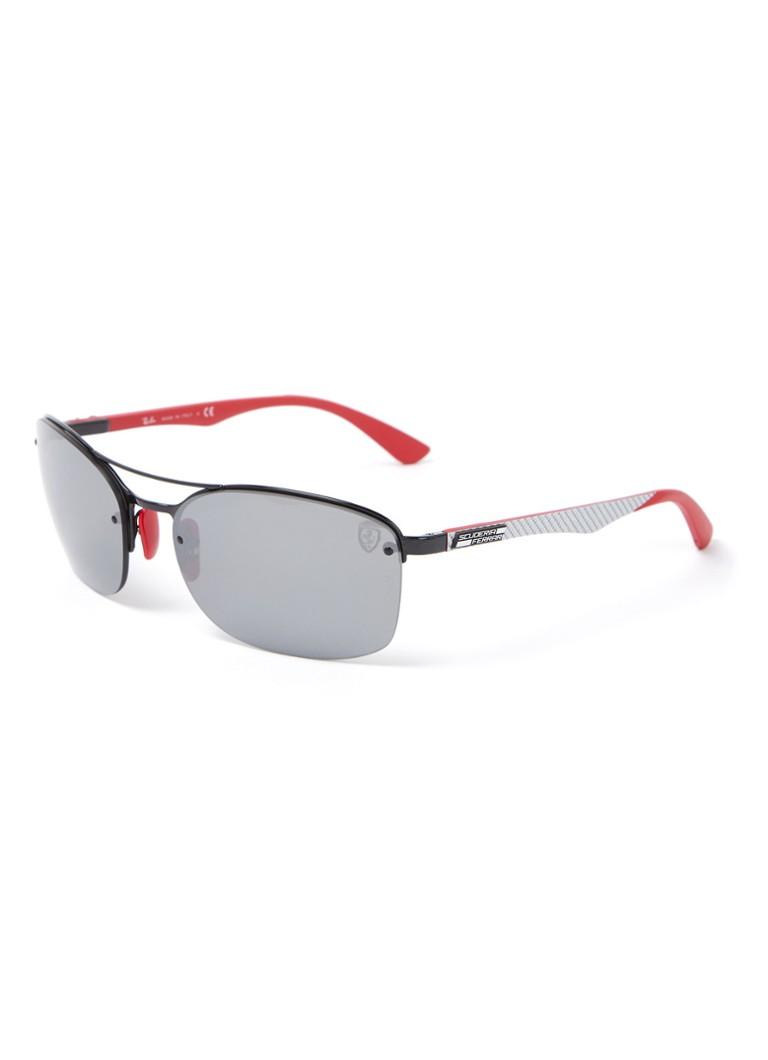 Ferrari zonnebril RB3617M
