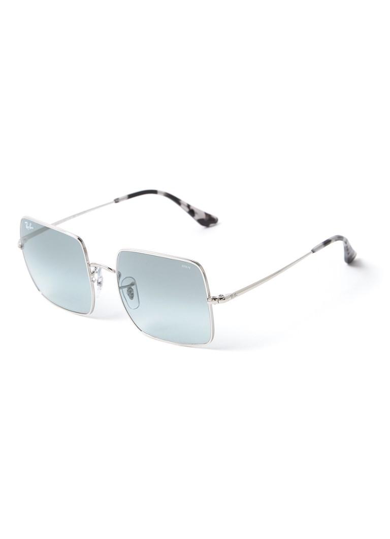Evolve zonnebril RB1971