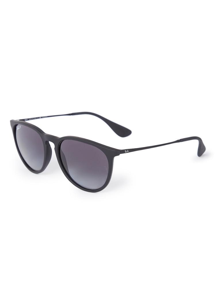 Erika zonnebril gepolariseerd RB4171