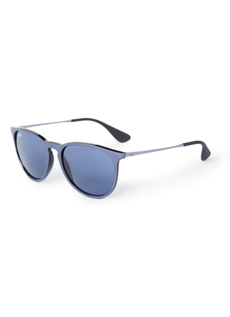 Erika zonnebril RB4171