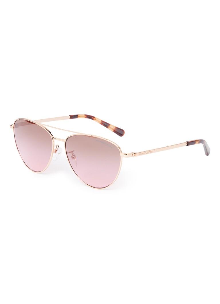 Barcel zonnebril MK1056
