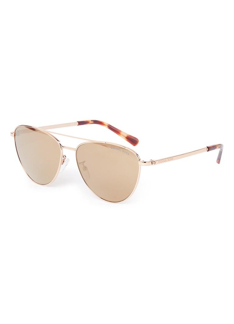 Barcel zonnebril gepolariseerd MK1056