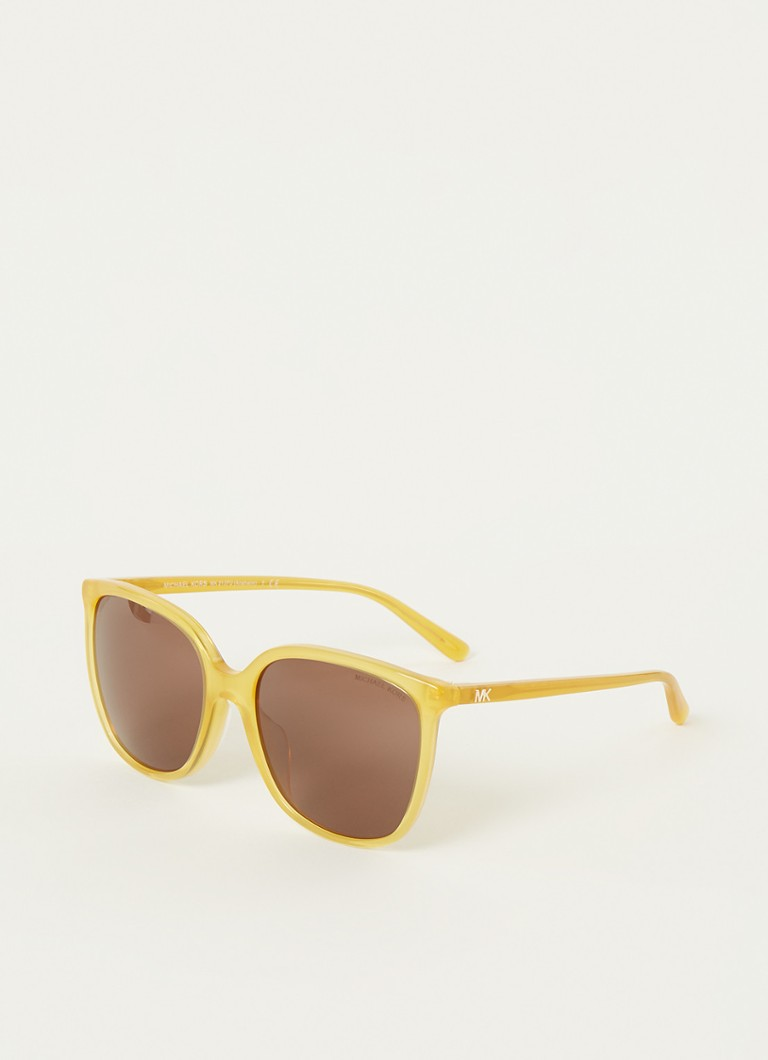 Anaheim zonnebril MK2137U