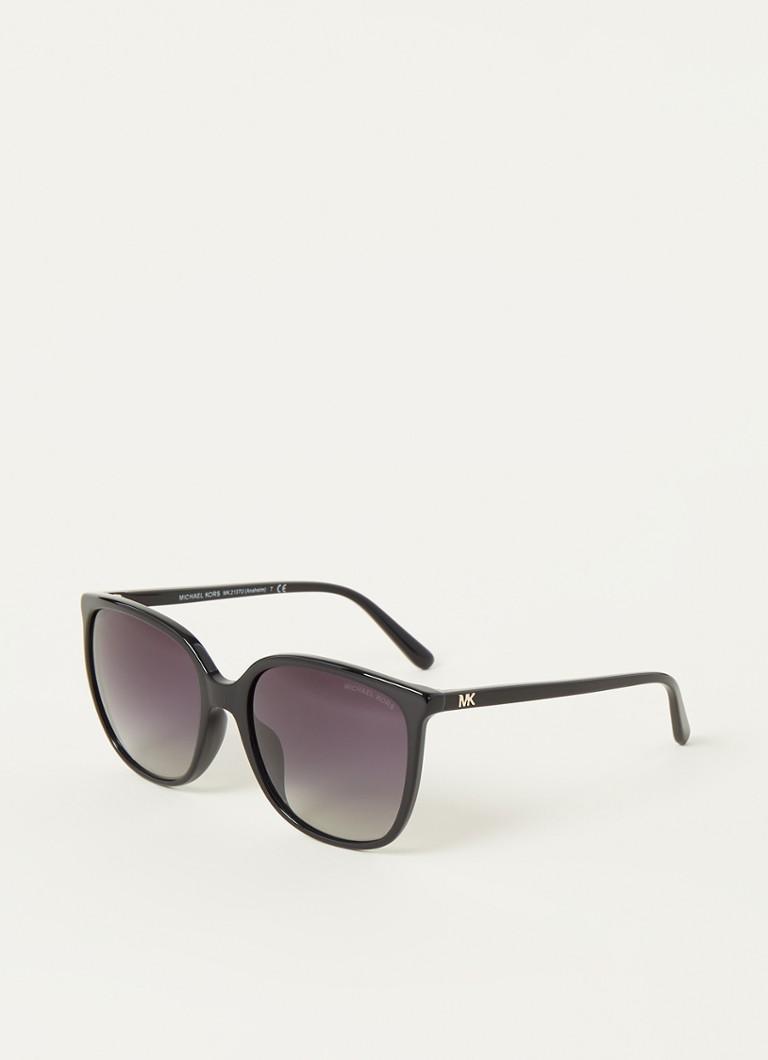 Anaheim zonnebril gepolariseerd MK2137U