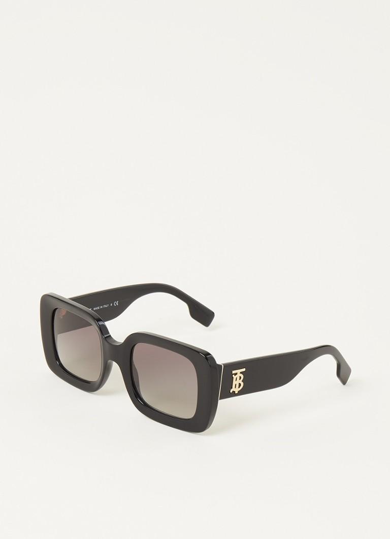Delilah zonnebril BE4327