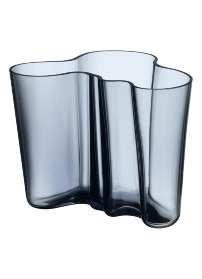iittala Alvar Aalto vaas 16 cm