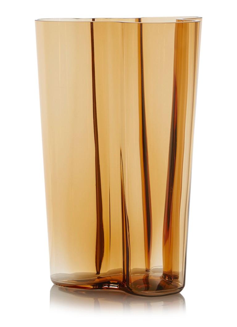 iittala Aalto vaas 26 cm