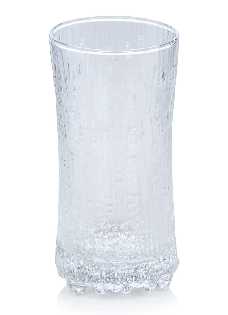 iittala Ultima Thuma wijnglas 18 cl