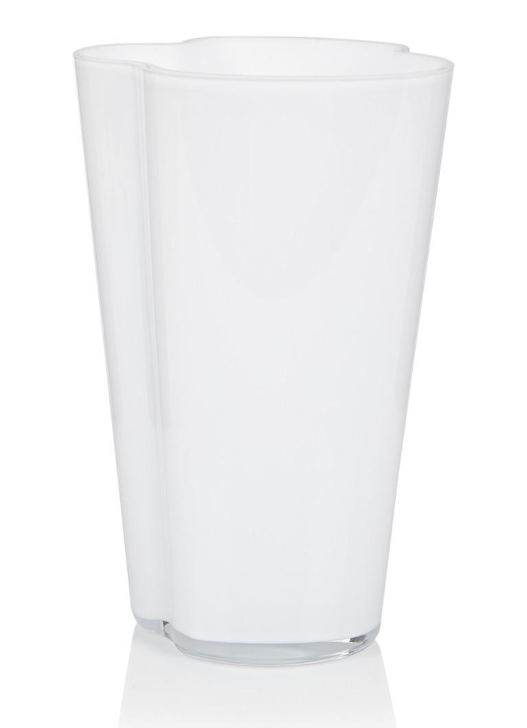 iittala Aalto vaas 22 cm