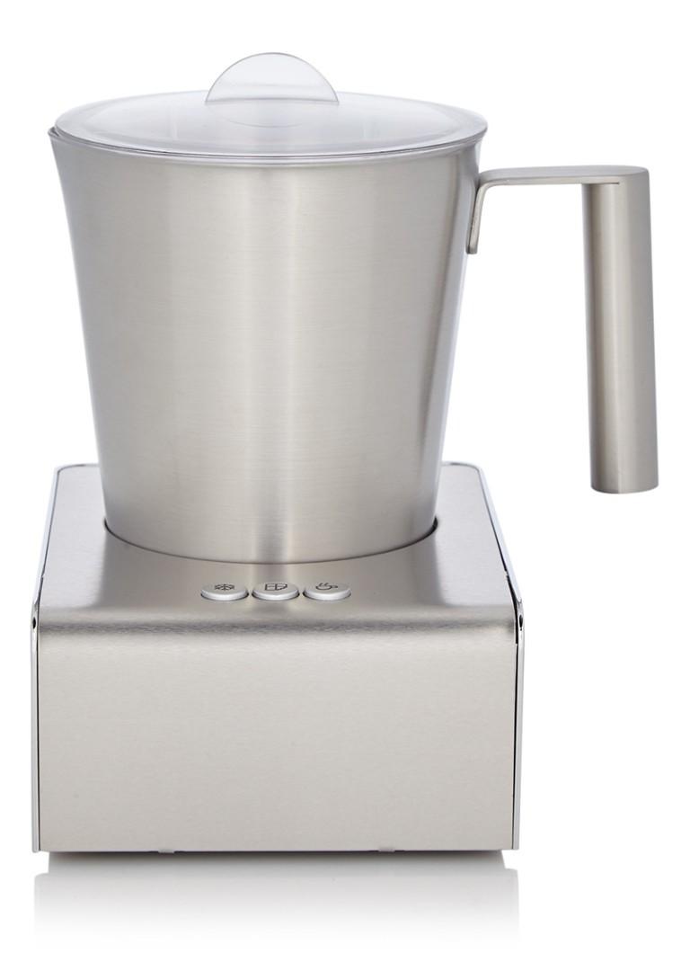 illy Melkopschuimer 250 ml
