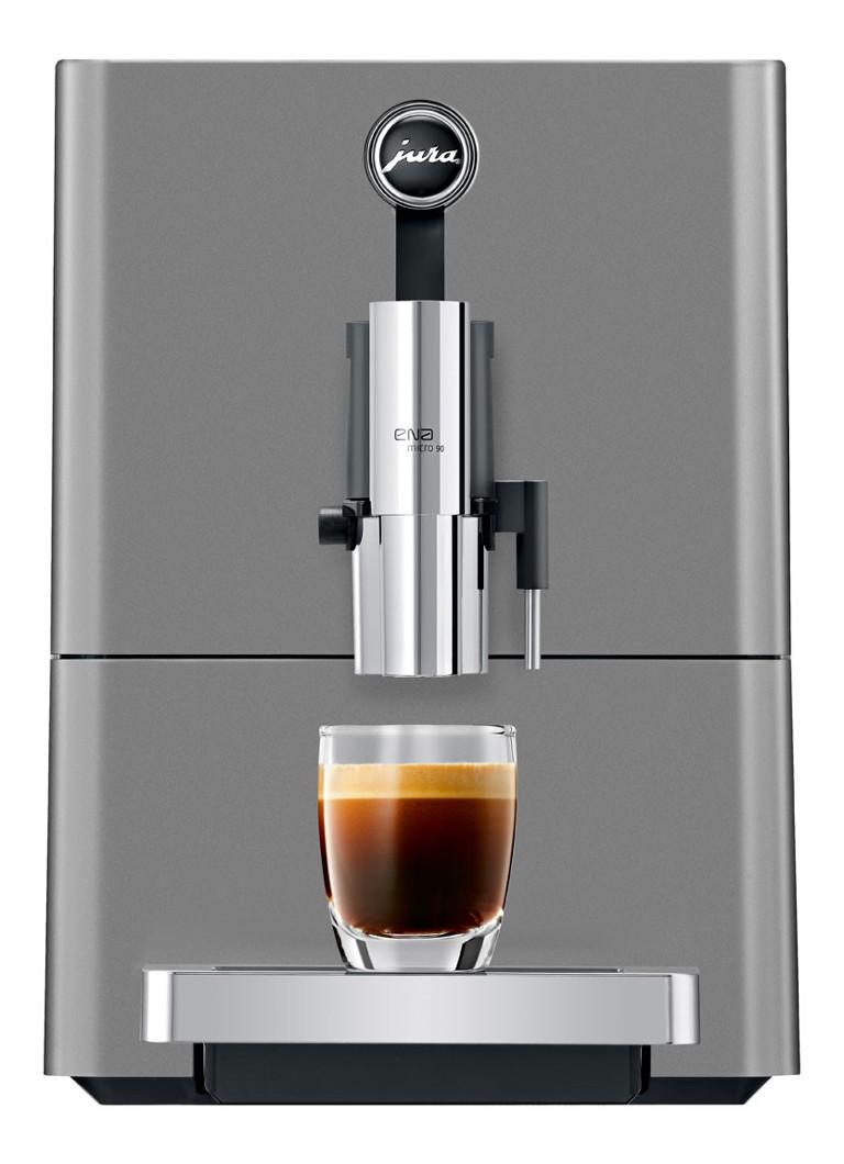 Jura Ena koffiemachine Micro 90
