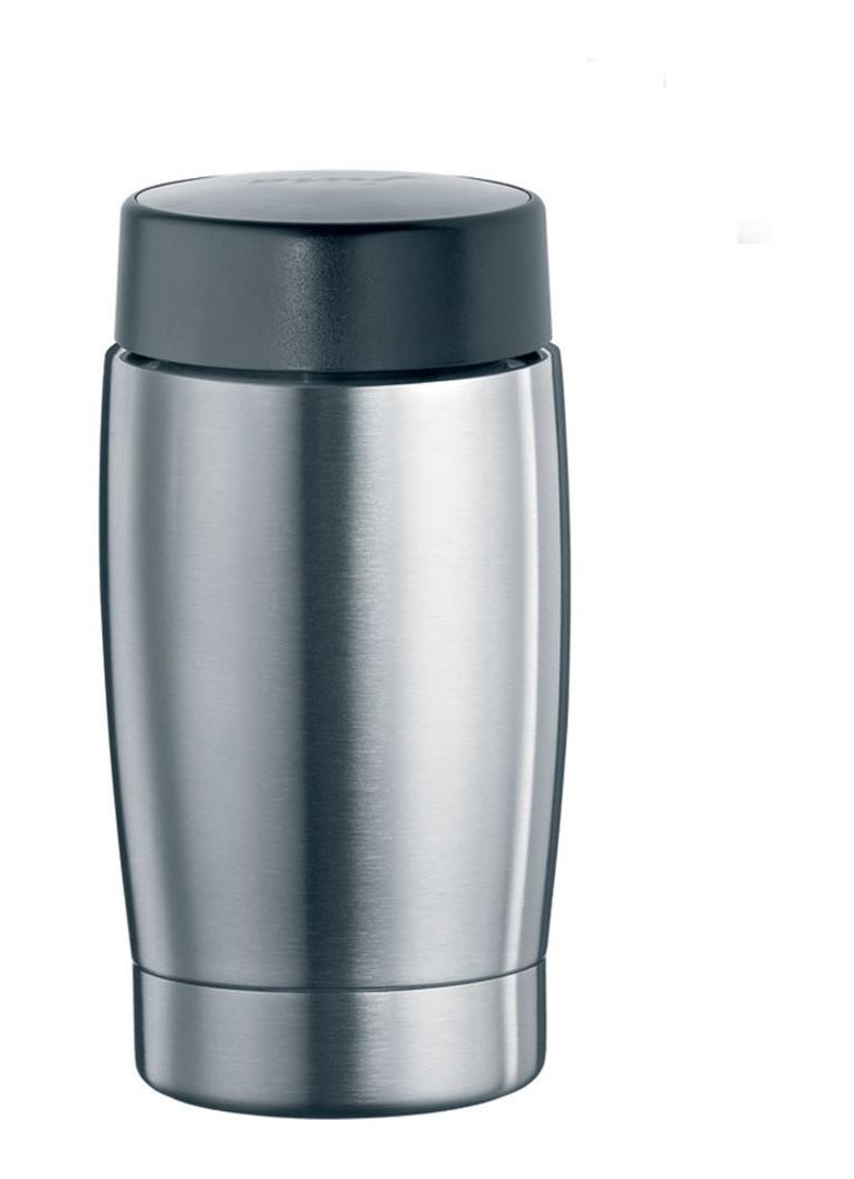 Jura Isoleer-melkhouder 0,4 liter
