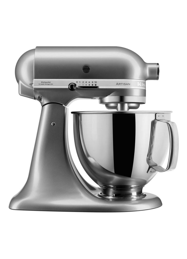 Artisan keukenmachine 48 liter 5KSM175PSECU