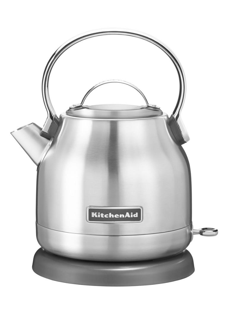 KitchenAid Artisan 5KEK1222 waterkoker 1,25 liter