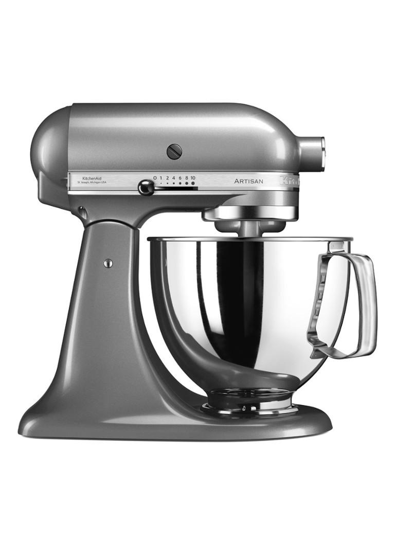 KitchenAid Artisan 5KSM125ECU keukenmachine