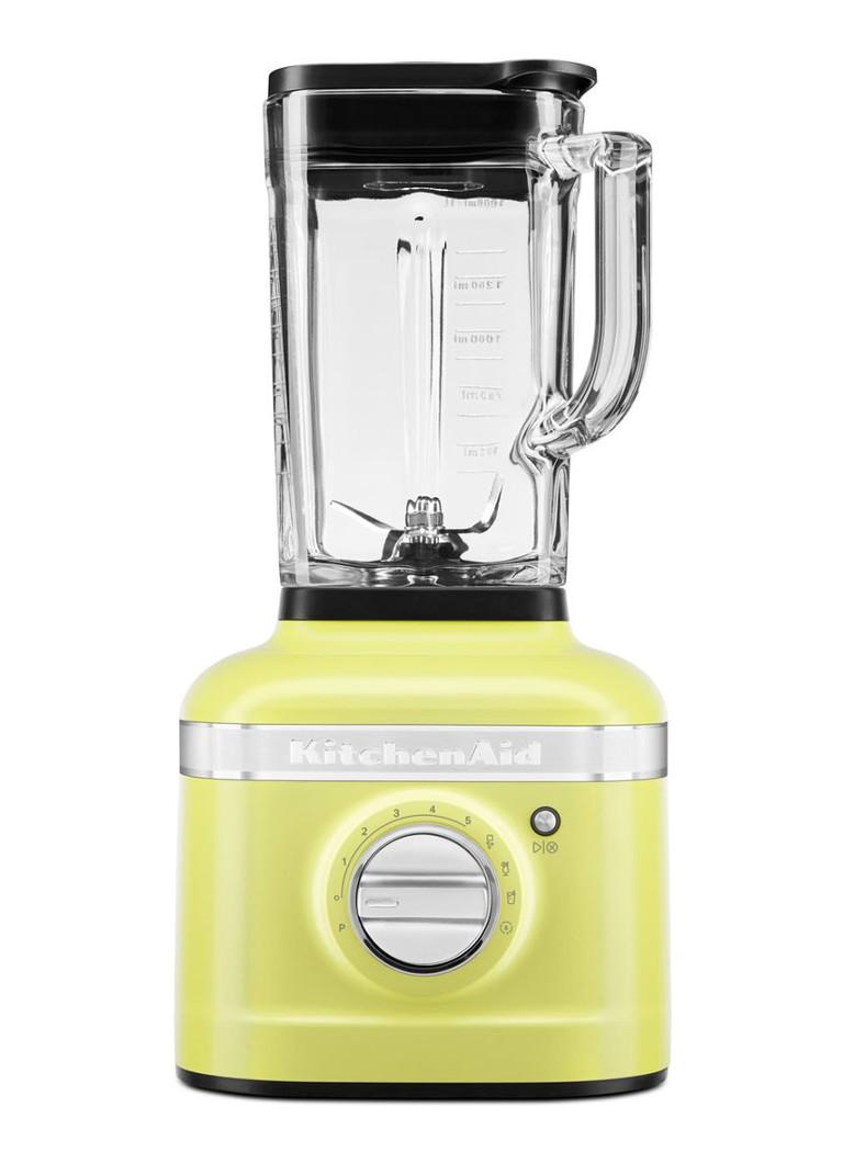 Artisan blender 14 liter K400 Kyoto Glow