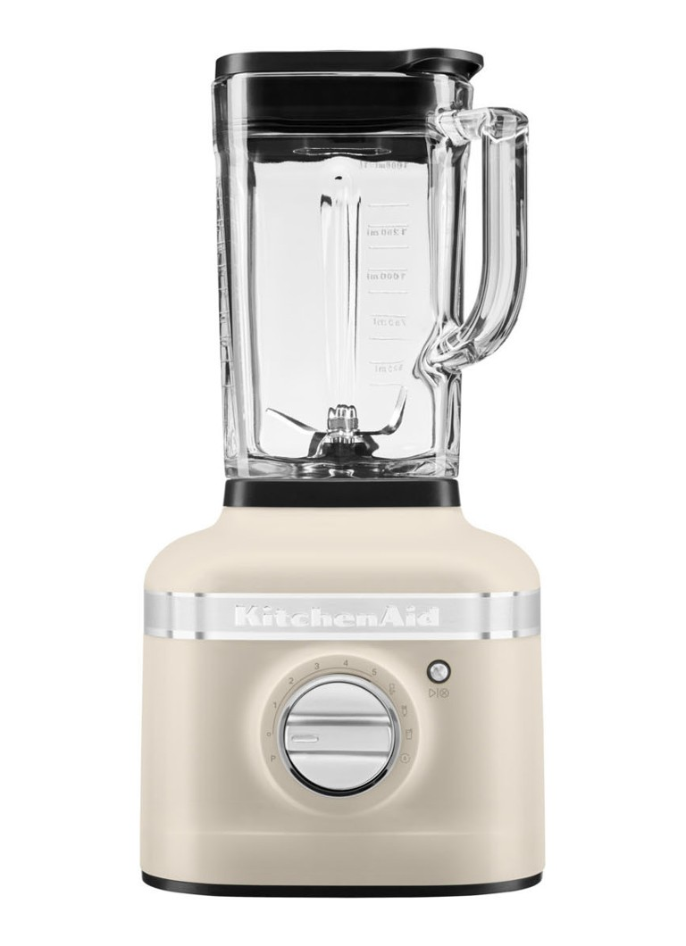Artisan K400 blender 14 liter 5KSB4026