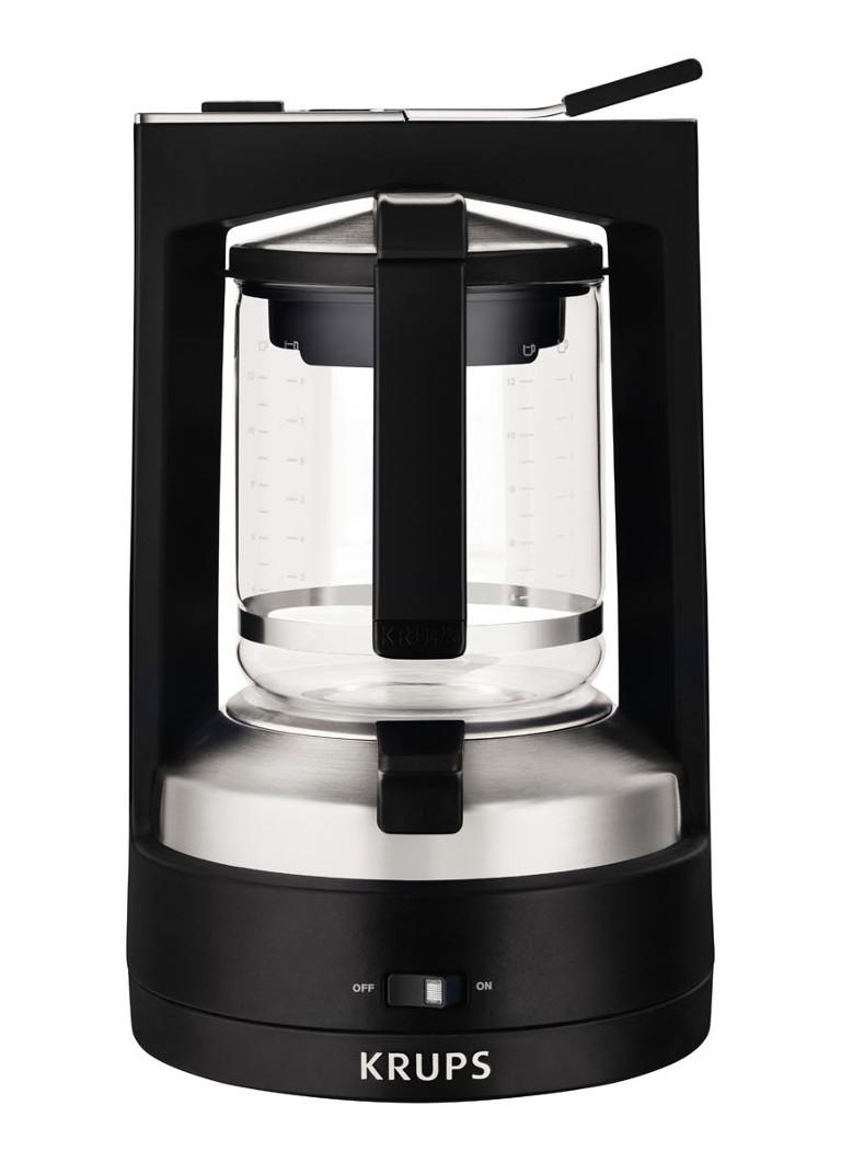 Krups Koffiezetapparaat KM4689