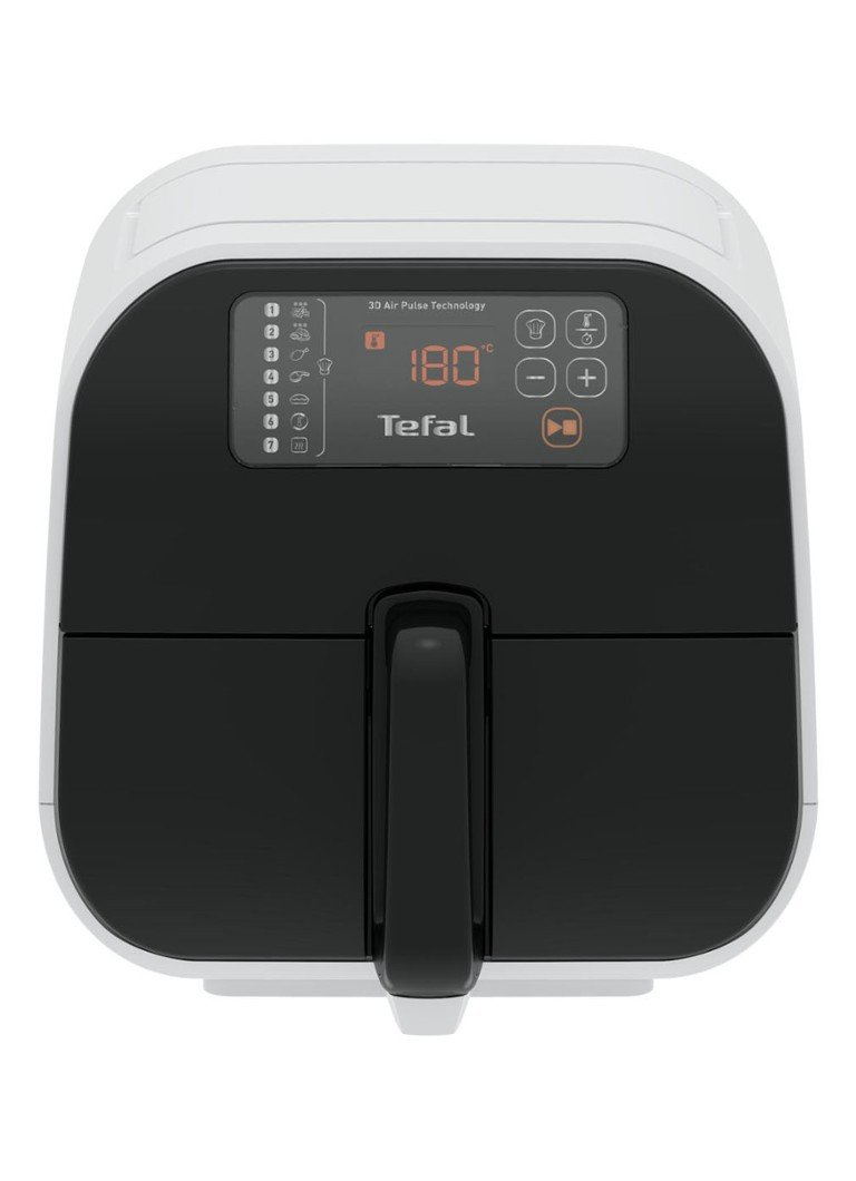 Tefal Fry Delight XL airfryer FX105015