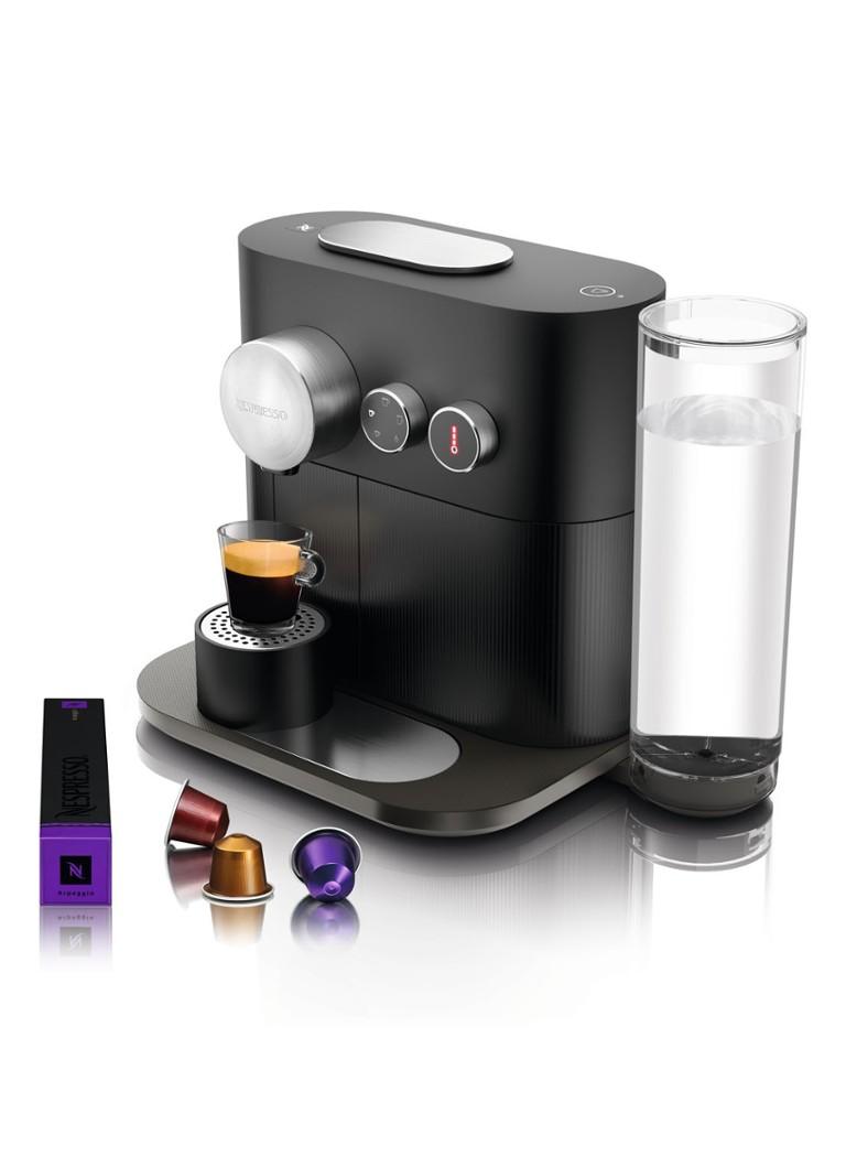 Krups Expert Nespressomachine XN6008