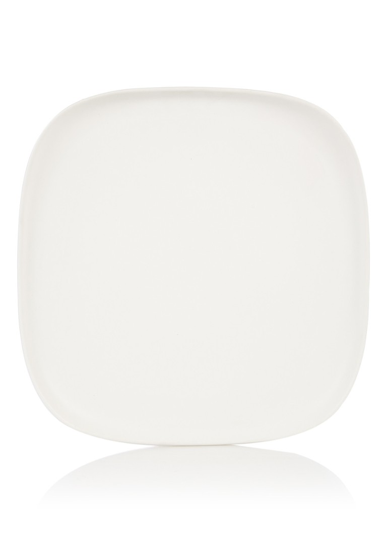 Maxwell & Williams Elemental dinerbord 25,5 cm