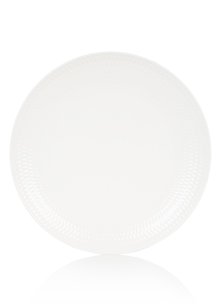 Maxwell & Williams Diamonds dinerbord 30 cm