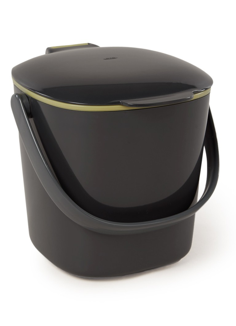 Oxo Good Grips compost emmer