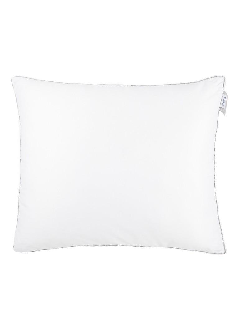 Auping Comfort Synthetisch zacht hoofdkussen 60 x 70 cm