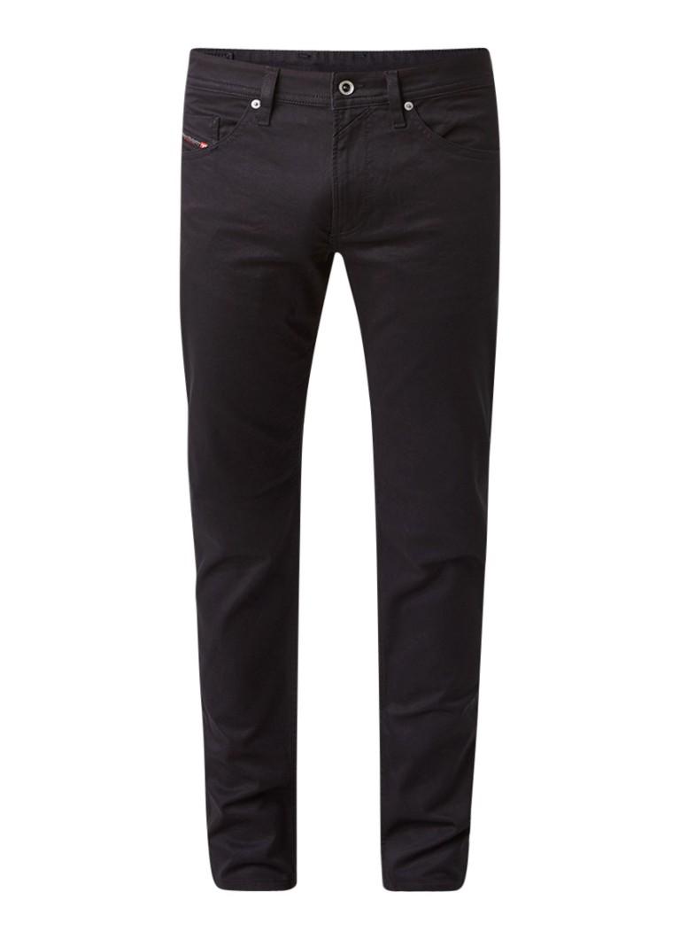 Diesel Thommer slim fit jeans met stretch OEAOP