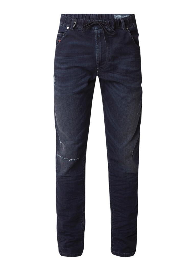 Diesel Krooley jogg jeans 0699W