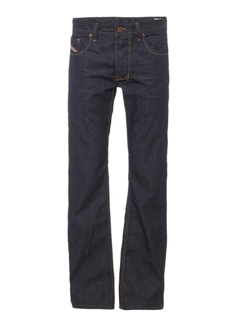 Diesel Larkee regular-straight fit jeans 008Z8