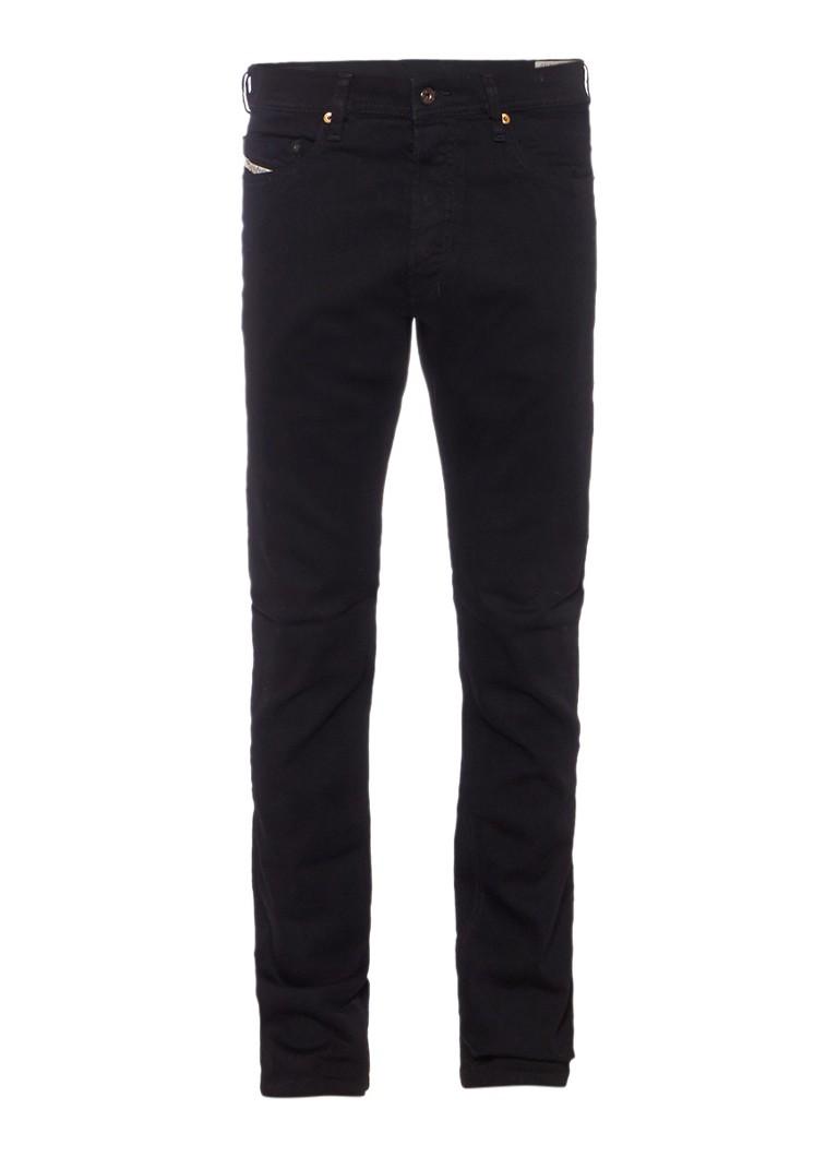 Diesel Tepphar slim-carrot fit jeans 0886Z