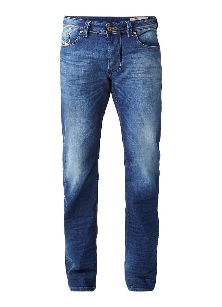 Diesel Larkee straight fit jeans 084CV