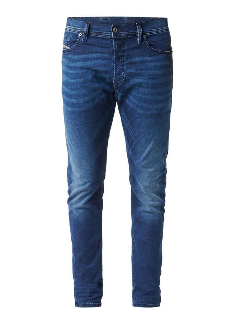Diesel Tepphar slim fit jeans 0675L