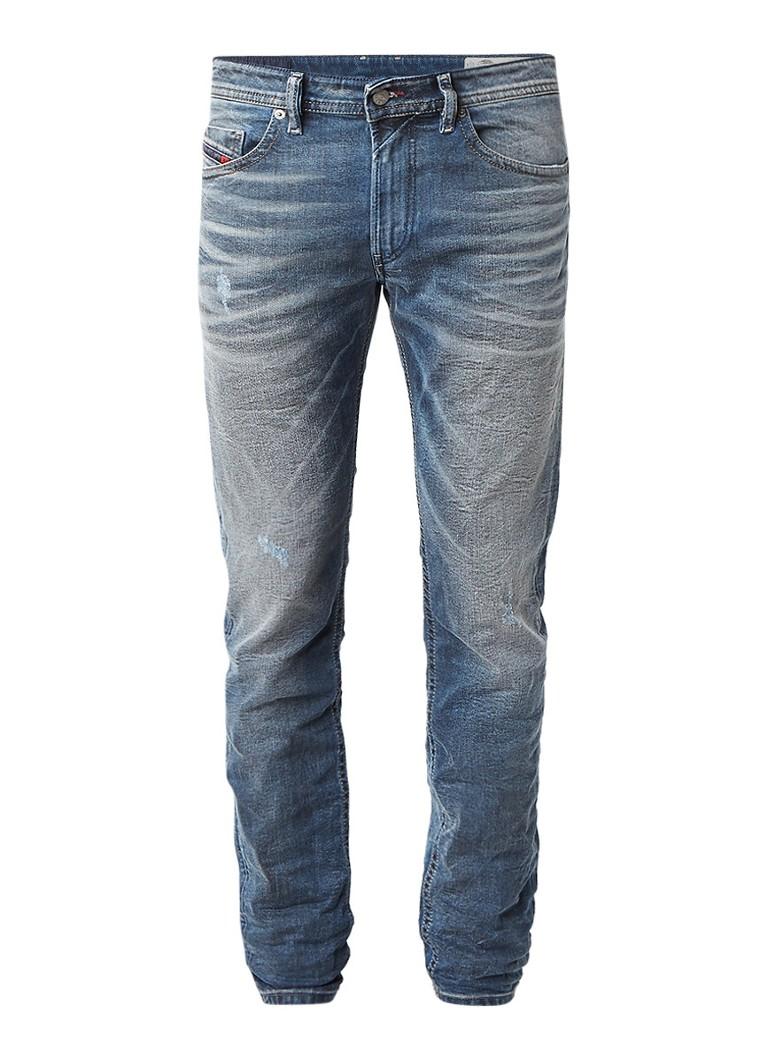 Diesel THOMMER slim-skinny fit jeans 084IK