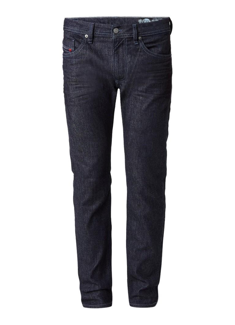 Diesel Thommer ongewassen slim-skinny jeans 084HN