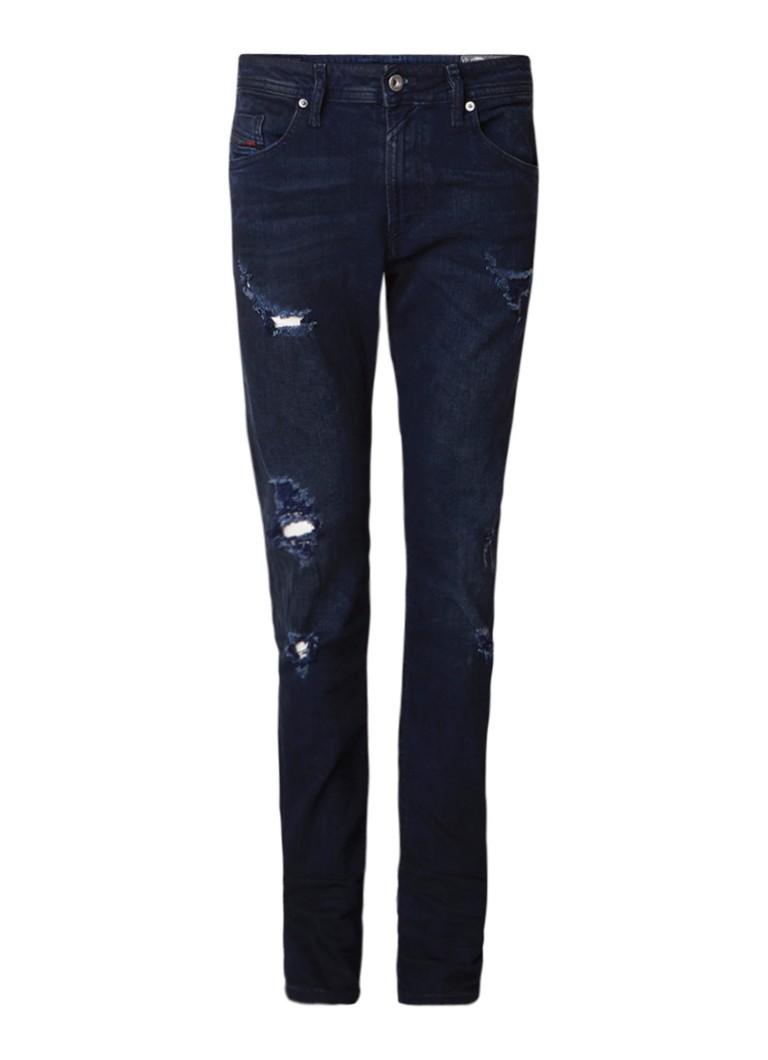 Diesel Thommer slim-skinny fit jeans 084ND