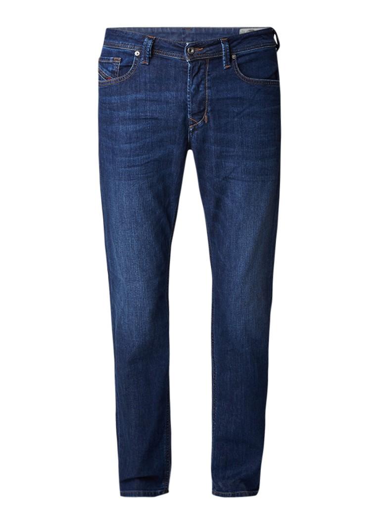 Diesel Larkee regular fit jeans 084NR