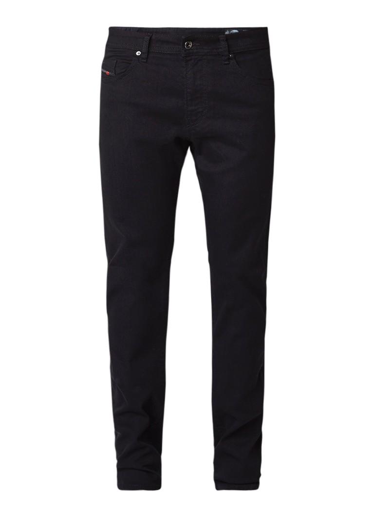 Diesel Thommer slim-skinny jeans 0688H