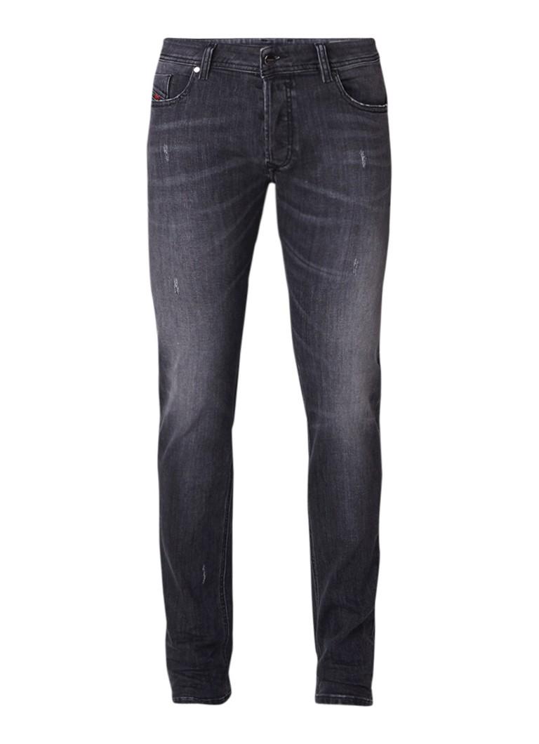 Diesel Sleenker slim-skinny jeans 084NQ