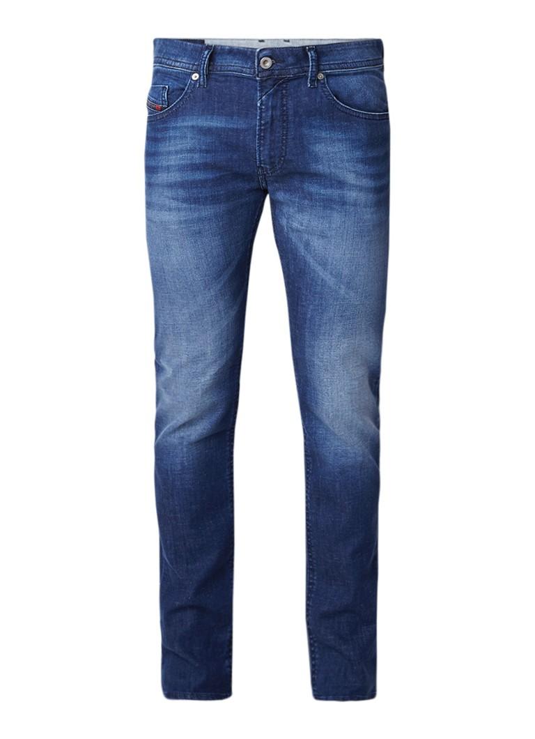 Diesel Thommer slim-skinny jeans 084MW