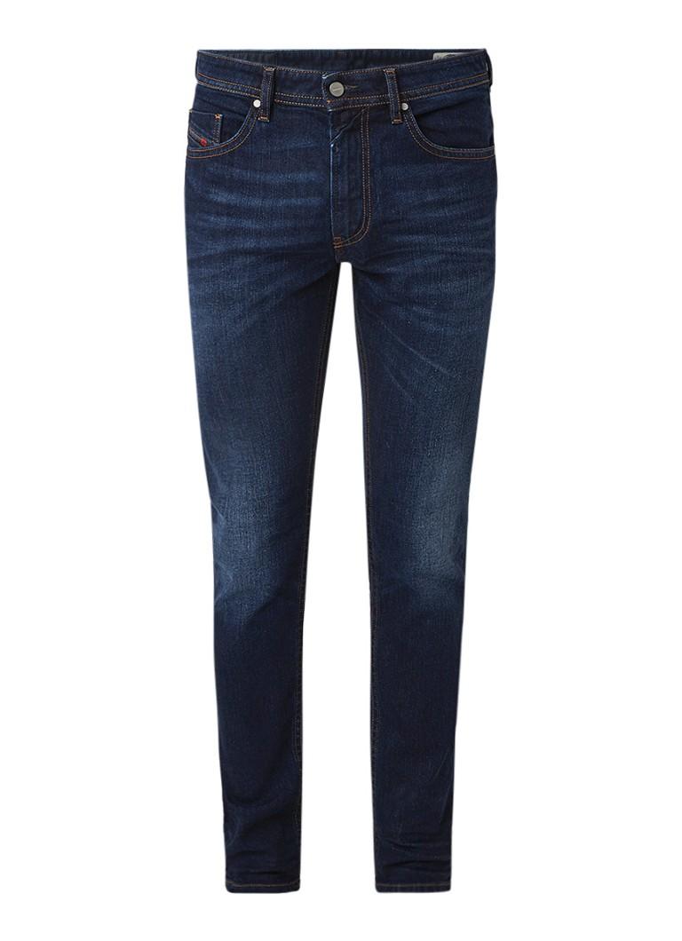 Diesel Thommer slim-skinny jeans met stretch 084VG