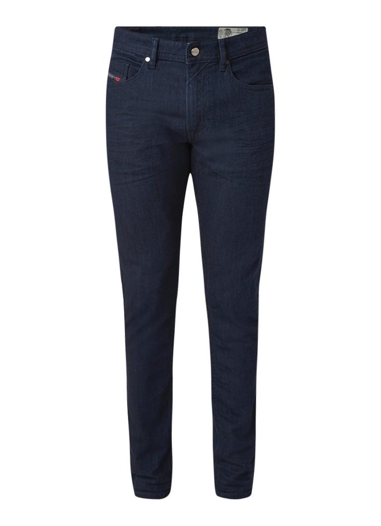 Diesel Thommer slim-skinny jeans met stretch 085AQ